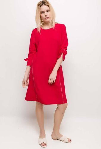 RB397 - MARINE - ROUGE