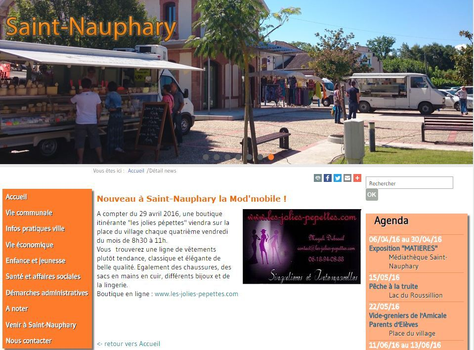 site-st-nauphary